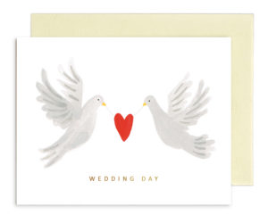 GRL_wedding day dove
