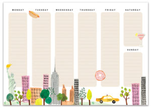 PLANNER_empire city